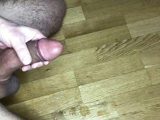 Ass, Big Cock, Bisexual, Cum, Cumshot, Dick, Jerking, Moaning, Rough, Sex Toys,