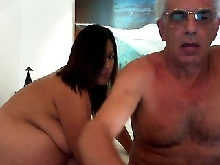 Blowjob, Dick, Fantasy, Old, Pregnant, Rough, Sexy, Wife,