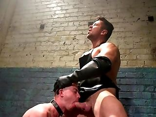 Anal Sex, BDSM, Blowjob, Bondage, Brunette, Caucasian, Compilation, Couple, Domination, Electrified,