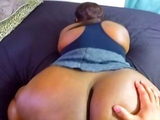 Amateur, Ass, Big Ass, Big Cock, Black, Cum, Fat, Juicy, Mom, Sister,