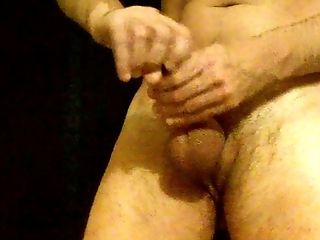 Amateur, Cum, Exhibitionist, HD, Jerking, Masturbation, Solo,
