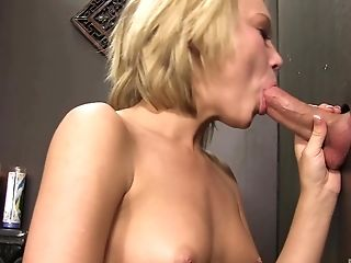 18, Babe, Blonde, Blowjob, Bold, Boobless, Glory Hole, Hardcore, Old, Oral Sex,