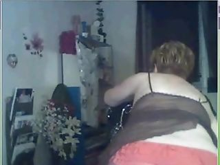 Amateur, Granny, Mature, Short Haired,