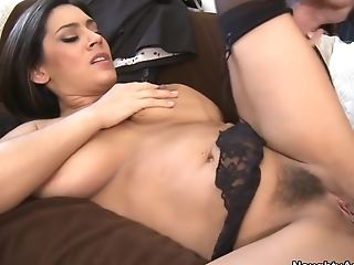 Big Tits, Brunette, Friend, Hardcore, HD, MILF, Old And Young, Pissing, Pussy, Raylene,