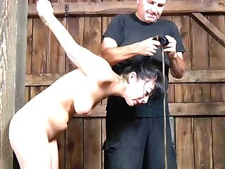 Babe, BDSM, Black, Bondage, Dungeon, Fetish, Torture,