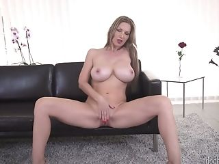 Ass, Babe, Beauty, Big Tits, Boobless, Compilation, Masturbation, MILF, Panties, Pornstar,
