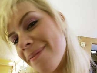 Babe, Big Cock, Blonde, Cowgirl, Cum Swallowing, Doggystyle, Gangbang, Hardcore, HD, Party,