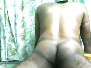 Amateur, Cum, Indian, Masturbation, Mature,