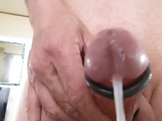 Compilation, Cumshot, Ethnic, HD, Japanese, Mature, Small Cock,