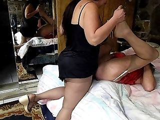 En Haute Qualité, Lingerie , Jouets Sexuels , Peureux , Collants , épouse ,