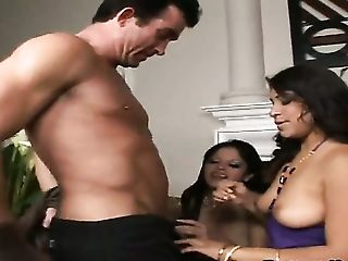 Argentinian, Balls, Big Ass, Big Natural Tits, Big Tits, Blowjob, Bold, Brunette, Handjob, HD,