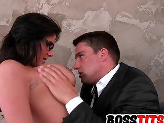 Ass, Big Cock, Big Tits, Phoenix Marie,