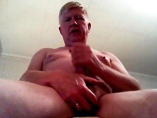 Amateur, Bear, Daddies, HD, Jerking, Masturbation, Mature, Old,