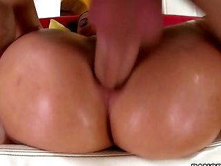 Anal Sex, Ass, BBW, Blowjob, Bukkake, Close Up, Cumshot, Curvy, Cute, Dildo,