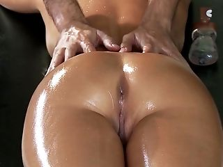 Cute, Doggystyle, Ethnic, Hardcore, HD, Interracial, Massage, MILF, Moaning, Oiled,