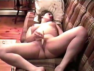 Pijpbeurt, Masturbatie, Milf, Seksspeeltjes, Wild,