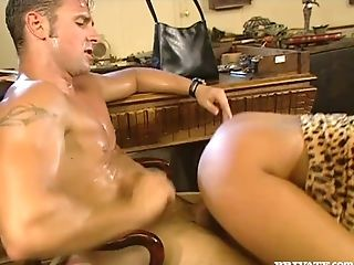 Beauty, Big Cock, Blonde, Cute, Hardcore, Horny, Mistress, On Top, Sandy Style, Sexy,