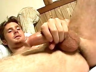 Amateur, Big Cock, Cumshot, Dick, Handcuffed, Jerking, Jock, Kinky, Masturbation, Old And Young,