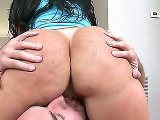 Argentinian, Ass, Babe, Big Ass, Couple, Cuban, Cute, Exhibitionist, HD, Horny,