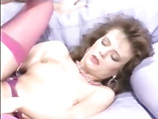Anal Sex, Blowjob, Cum In Mouth, Cum Swallowing, European, Food, German, Hairy, Hardcore, Pussy,