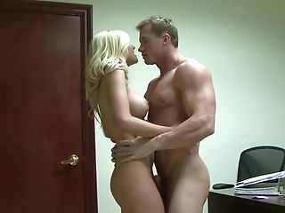Big Tits, Blonde, Blowjob, College, Cumshot, Dylan Riley, Facial, Fingering, Hardcore, Oral Sex,