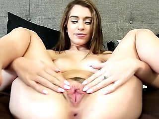 Amateur, Babe, Big Cock, Blowjob, Cum On Ass, Cumshot, Doggystyle, HD, Homemade, Kinky,