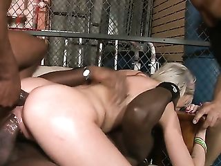 Amateur, Amateur Lesbians, Babe, Backroom, Ball Licking, Blowjob, Captive, Casting, Cum In Mouth, Doggystyle,