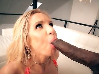 Anal Sex, Ass, Beauty, Big Tits, Blonde, Blowjob, Cowgirl, Cumshot, Cute, Deepthroat,