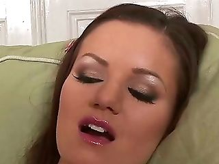 Dildo, Dirty Dance, Fingering, Gloves, HD, Jerking, Joi, Masturbation, Sex Toys, Sexy,