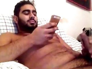 Ass, Bear, Big Cock, Indian,
