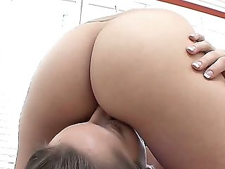 69, Ass, Babe, Close Up, Cute, Dick, Exhibitionist, Fat, Fucking, HD,